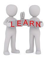 learn-2999580_640.jpg