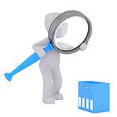 search-2876776_640.jpg