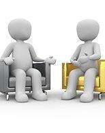 meeting-1020230_640.jpg
