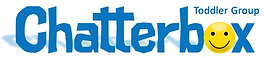 Chatterbox logo.png