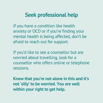Seek Professional Help.jpg