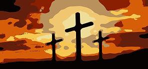 Lent crosses.jpg