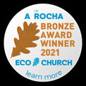 Eco Church Bronze logo.jpg