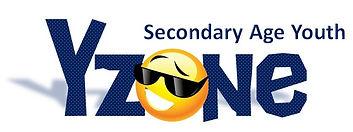 Yzone (1).jpg