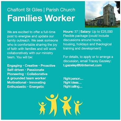 Families Worker Ad.JPG