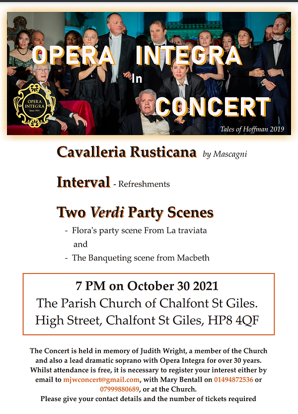 Opera Integra flyer.png