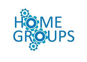 Logo home groups portrait.jpg