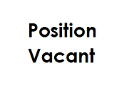 Position Vacant.png