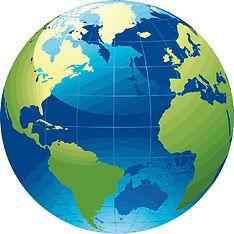 eco globe.jpg