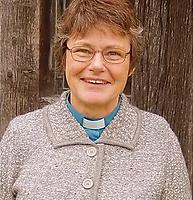 Rev Jenny Tebboth.png