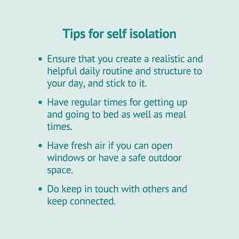 Tips for self-isolation.jpg