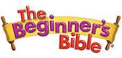 Logo Beginners Bible.jpg