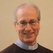Rev Ian Brown.png