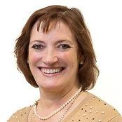 Jenny Wilson.jfif