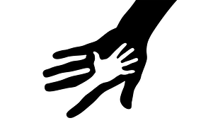 Helping Hand.png