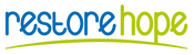 restore hope logo.png