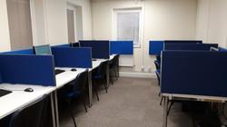 desks 22-29