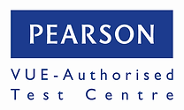 pearson1.png