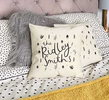 Personalised_cushion_Abbie_Imagine_3_edi
