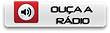 oucaaradio.png