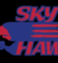 skyridge logo.png