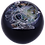 Thumbnail: StarCluster Paperweight
