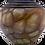 Thumbnail: Lipped Basket