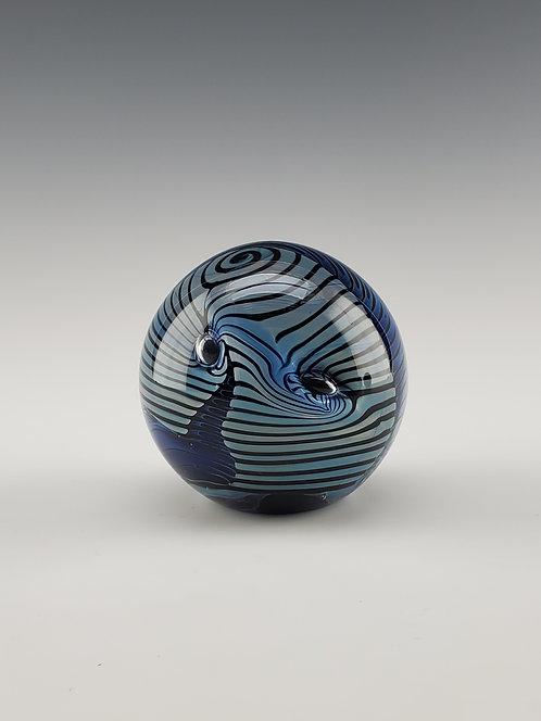 Oracle Sphere