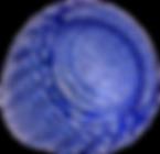 blue optic.png