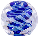 blue wisp with wrap.png