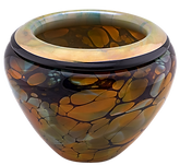 gold lipped bowl.png