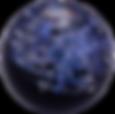 blue starcluster.png