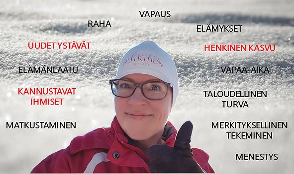 Arctic-ympyrä_oma.png