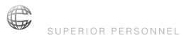 global logo white.png