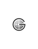 global logo 7.png