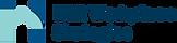 logo_c752ef6360100ef0a56847a05b24364f_2x