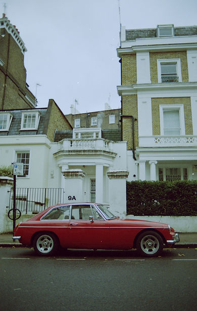 London800048.jpg