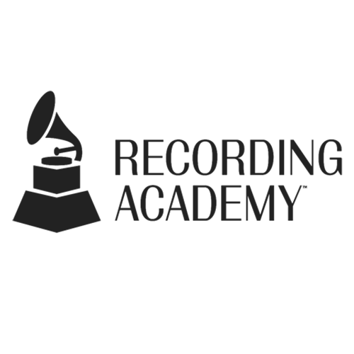recording-academy-logo.png