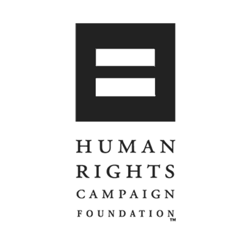 Human_Rights_Campaign_Foundation-logo-B5