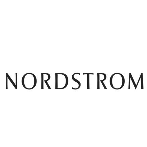 Nordstrom-Logo.png