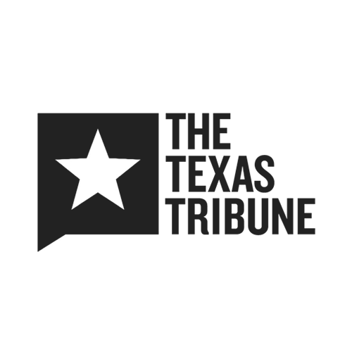 TexasTribuneLogo_compact.png