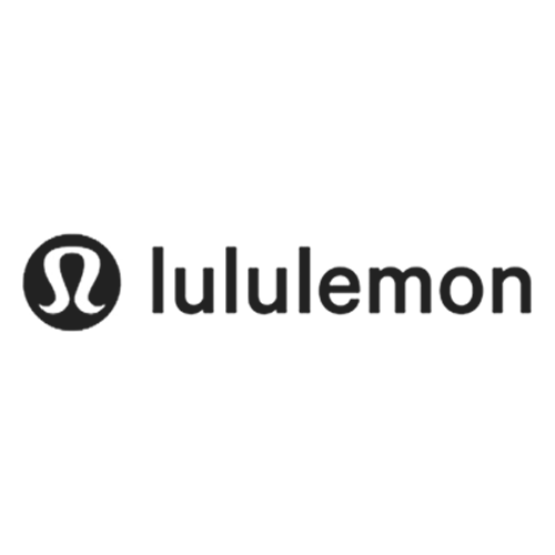 lululemon850.png