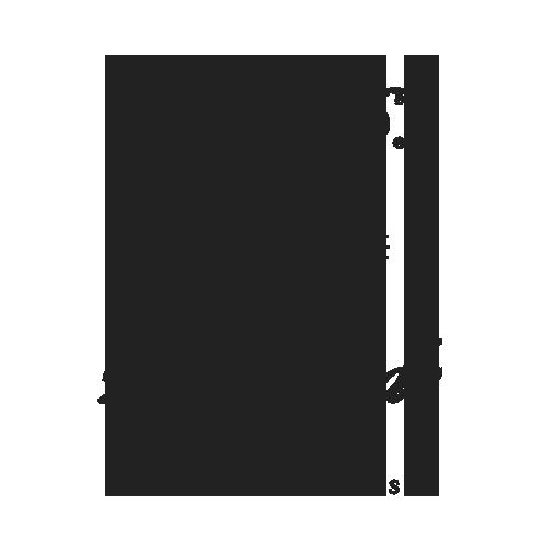 titos_handmade_vodka copy.png