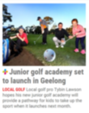Geelong Addy.png