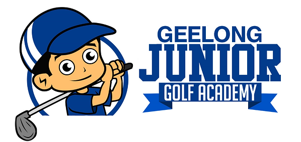 geelong junior golf academy