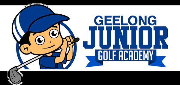 geelong junior golf academy