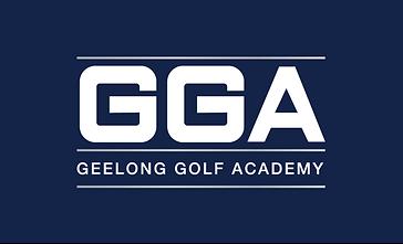 geelong golf academy