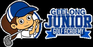 junior golf geelong