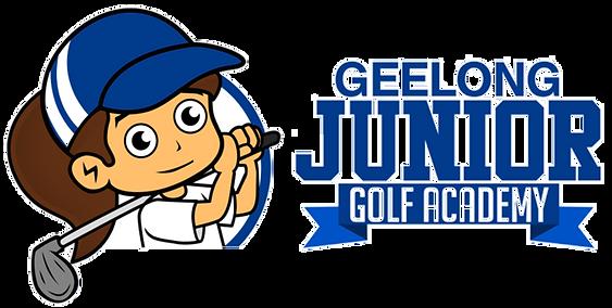 kids golf geelong