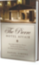 PIERRE HOTEL AFFAIR BOOK COVER 2.png